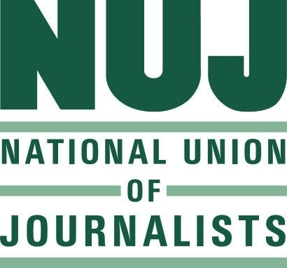 Cross River State NUJ Joins Mourning of 3 Journalists