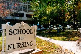 Cross River Battles To Restore Accreditation For Nursing Schools