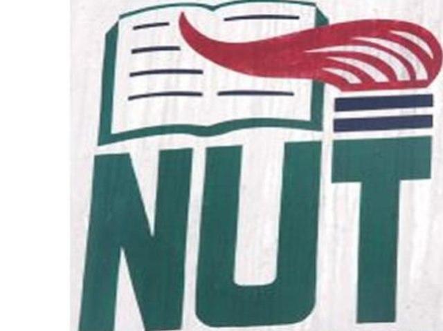Nigeria Union of Teachers