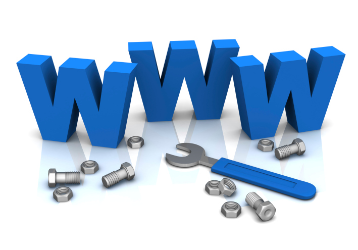 27 Reasons Why Every Shop And Business Owner In Cross River Needs A Website
