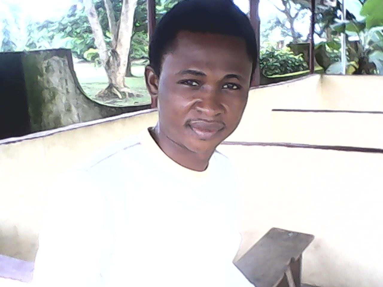 Abeng Obedience Akama