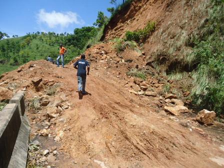 obudu mudslide11