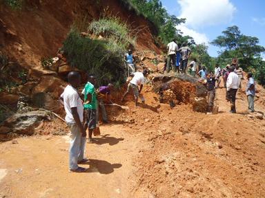 obudu mudslide14