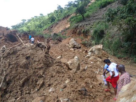 obudu mudslide2
