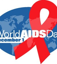 World AIDS-Day-logo