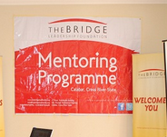 bridge leadership foundation (file picture)