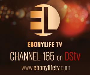ebony-live-tv2