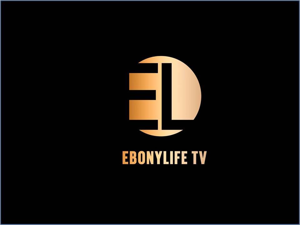 ebonylife-tv-logo