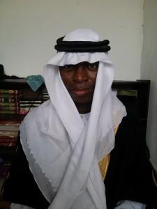 Imam Ibrahim Shofolahan
