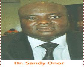 sandy onor2