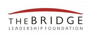 TBLF Logo