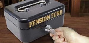 pension-fund2-612x300