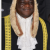 Pedigree, Capacity Should Determine Next Cross River Gov – Speaker