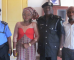 Police Boss Assures Abi Chairman of Command's Cooperation, Warns Trouble Makers in Abi