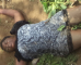 Lady Dies After Jumping Into Aya River in Ogoja