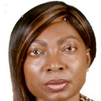 Hon. Rose Oko
