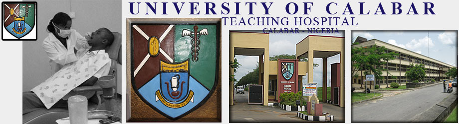 Consultants Strike Paralyse Activities in Unical Teaching Hospital