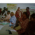 Hon. Ukpukpen Partners MEDA/CBN To Train Obudu Youths