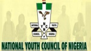 National-youth-council-of-Nigeria