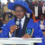 My Administration Will Build On Prof Owan's Legacy – College of Education Akamkpa New Provost