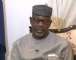 Abuja Bomb Blast: Imoke Begs God To Intervene
