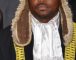 Opposition Parties In Cross River Exist Only At Court Premises – Deputy Speaker