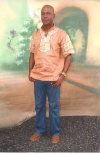 Fred Akpama2