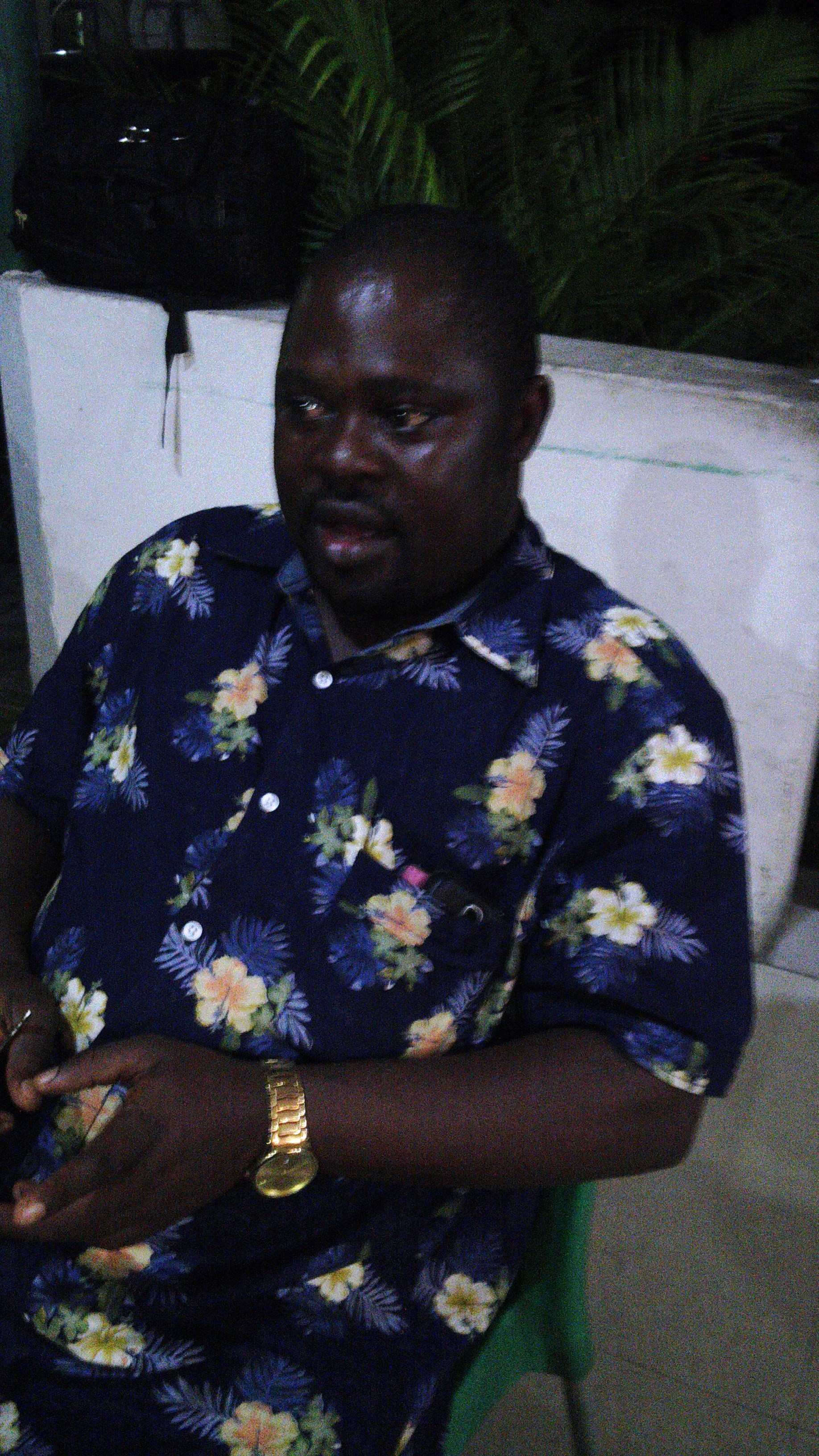 I Am Entitled To Second Term – Cross River Assembly Spokesman