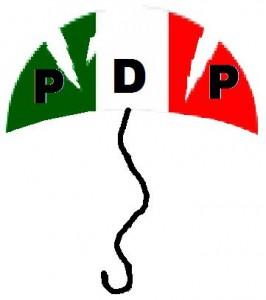 PDP-umbrella