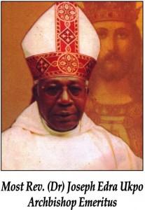 bishop ukpo