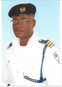 Fred Akpama, Missing VIO