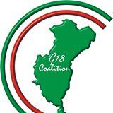 g18 coalition