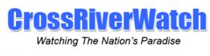 CRWatch-logo