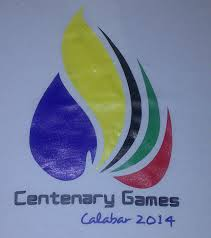 Calabar Games 2014 To Gulp Over N8 Billion – Imoke