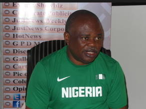 Cross River All Athletics Federation To Raise Commomwealth Team – AFN President