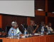 2015: Put Heads Together And Identify Best Candidate – Imoke Tells Cross River North