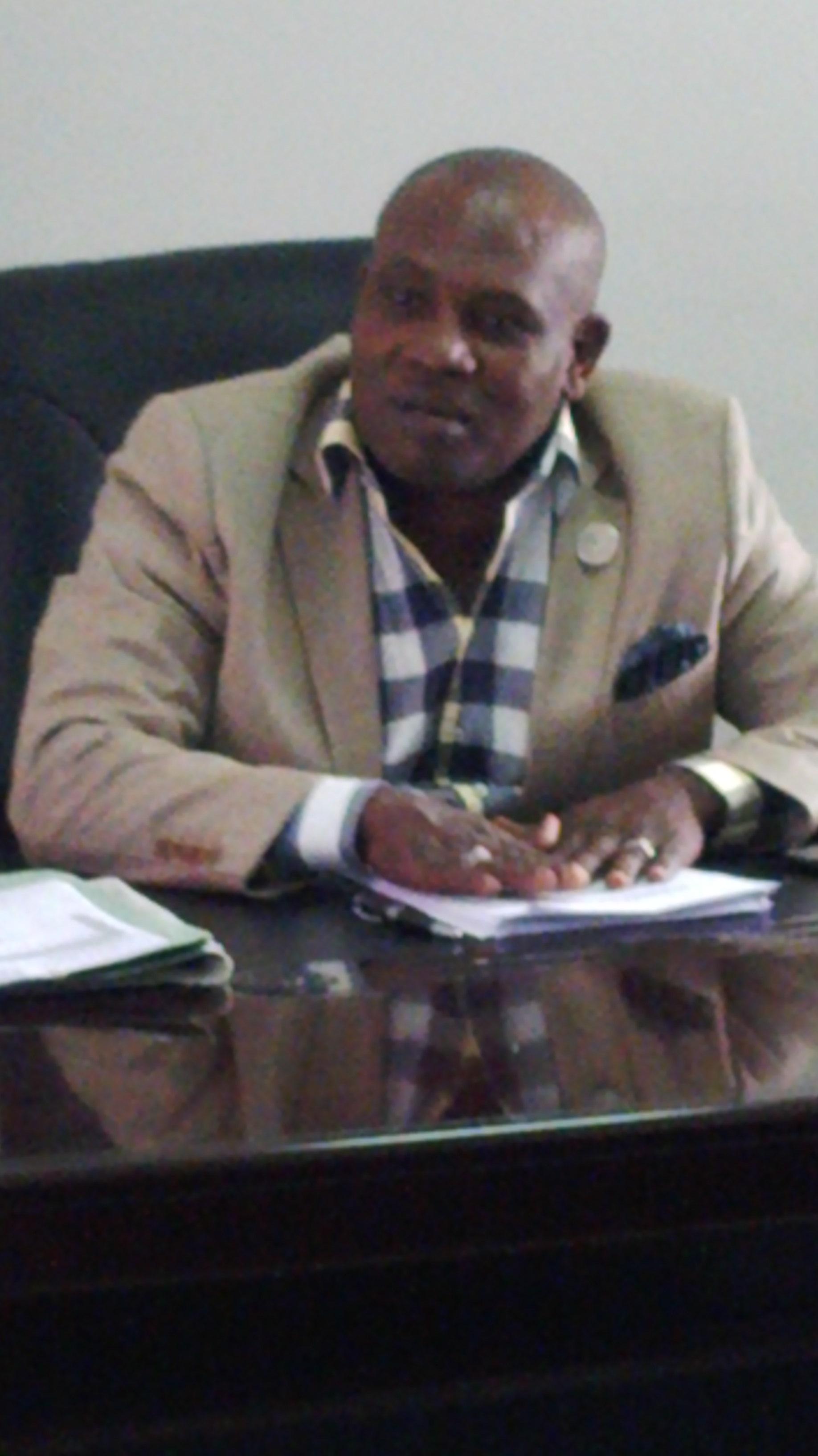 Avoid Incessant Strikes, Cross River Security Adviser Admonishes IPMAN