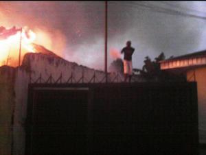 calabar fire3