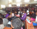 COE Akamkpa Organizes Seminar For Female Students