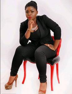 Late Esther Elilo Ukwayi