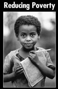 stop-poverty