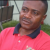 Of Ebola And The Growing Impact Of Social Media BY VENATIUS IKEM