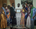 Calabar Businessman, Jessy Ejemot Awarded Patron Of Beauty Queens & Kings