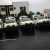 MTN Donate Security Vehicles To Cross River
