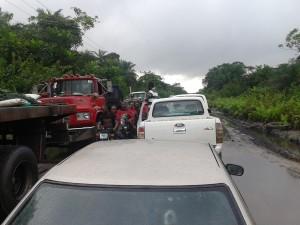 bakassi road2