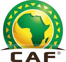 Ebola: CAF Clears Calabar For Congo Clash