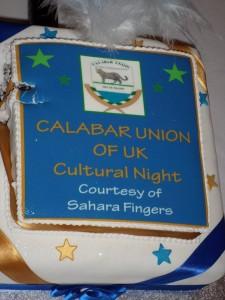 cultural night19