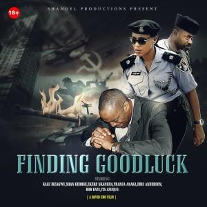 finding goodluck