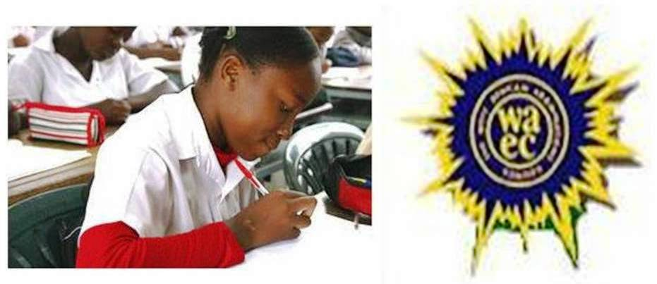 WAEC Seize Cross River 2014 Result Over N300million Accumulated Debt
