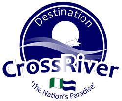 Crossriver logo